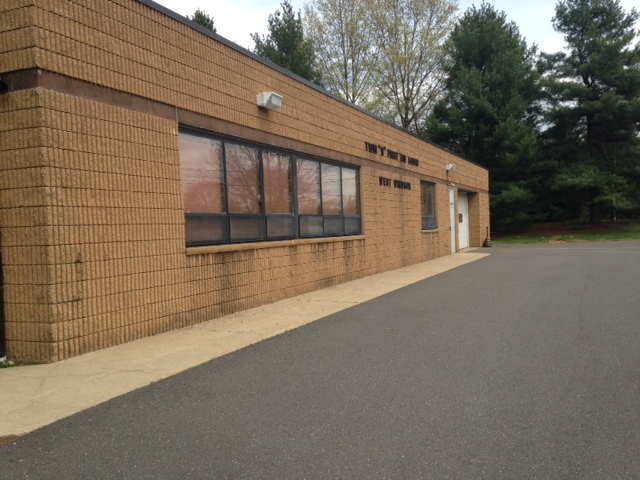 West Windsor SALE, 9300/SF, two buildings