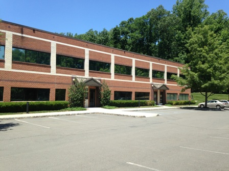 CPN Sales all Medical Condo Suites-256 Bunn Drive, Princeton