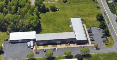 1580 Reed Road, Pennington  Sale or Lease, Income or Owner User opportunity
