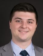 Brett W Keays-Sales Associate