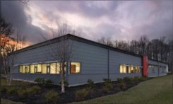 31 Darrah Lane:  Lawrenceville, 9500/SF, Office medical, Sale or lease