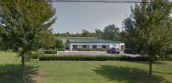 1574 Reed Road, outstanding office/flex/R&D, Pennington
