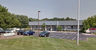 1600 Reed Road, Office, flex for sale or lease