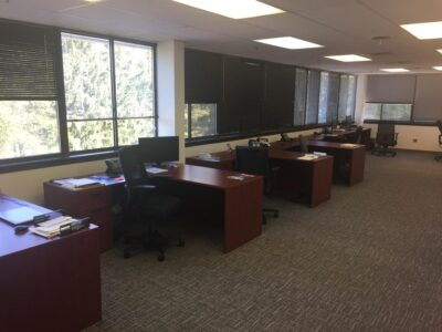Lawrenceville Sublet-2650/SF-Furnished, ready to go