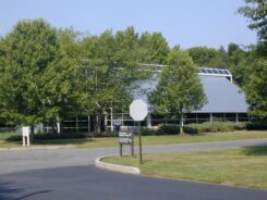 For Sale, West Windsor, 13,000/SF signature HQ Building
