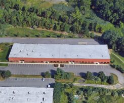 40,000/SF-Free standing warehouse, flex, Lab, R&D