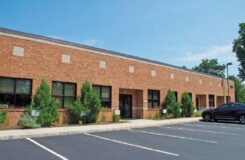 Office, Professional, Medical Space: Princess Road, outstanding access and convenience, Lawrenceville