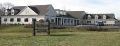 Retail, Class, Training, Service, Office:  Route 206, Belle Mead/Montgomery